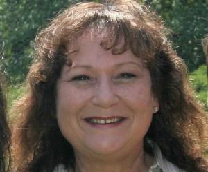 Deborah Shubin