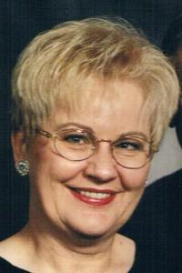 Barb Hanson