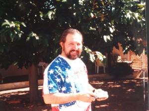 Robert J. Capozzo