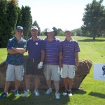 Memorial Golf Tournament