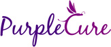 PurpleCure, LLC